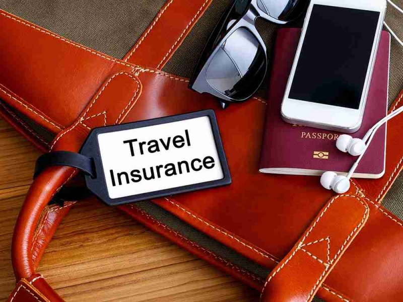 Buy Personal Travel Insurance for the Camino
