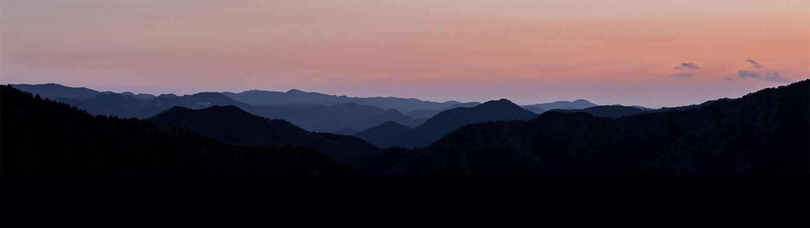 Ancient pilgrimage trail twinned with Camino de Santiago