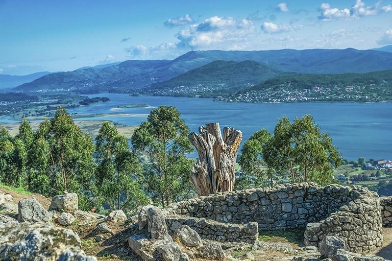 Coastal Camino Portugués