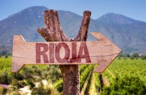 Gourmet Camino La Rioja
