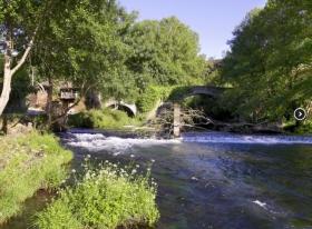 Ponte Labrada