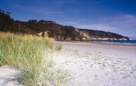 Villademoros Beach